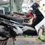 NOUVO MX ปี50 สภาพสวย เครื่องแจ่ม ขับดี ราคา 18,500 thumbnail 9