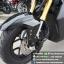 # ZOOMER-X รถ3เดือน วิ่ง2พันโล สภาพสวยปิ๊ง ใสๆ เครื่องแน่น ราคา 45,000 thumbnail 7