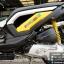 ZOOMER-X ปี56 สภาพสวย วิ่งน้อย เครื่องดี ขับขี่เยี่ยม ราคา 33,000 thumbnail 8