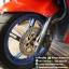 PCX150 ปี55 สีแดงสด เครื่องดี พร้อมใช้งาน ราคา 45,000 thumbnail 7