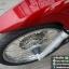 #ดาวน์6500 WAVE125i ปี56 สตาร์ทมือ สภาพเดิมๆ เครื่องดี สีแดงสวย ราคา 32,500 thumbnail 7