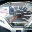 #ดาวน์7000 CLICK125i รถ6เดือน สภาพสวย เครื่องเดิมๆ สีสันแจ่ม ราคา 36,000 thumbnail 20
