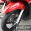 MIO ปี48 ล้อแม็กซ์ เครื่องดี สภาพพร้อมใช้ สีสวย ราคา 16,500 thumbnail 7