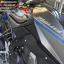 #ดาวน์4500 MSLAZ รถ7เดือน วิ่งแค่4พันโล สภาพสดๆใหม่ๆ เครื่องแน่นๆ ราคา 71,000 thumbnail 16