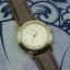 นาฬิกาเก่า WITTNAUER BY LONGINES ออโตเมติก thumbnail 17