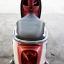 โอนฟรี!! Scoopy-i ปี54 สวยเป๊ะ เครื่องเยี่ยม สีสดใส ราคา 25,000 thumbnail 17