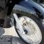 #ดาวน์3500 SCOOPY-I ปี59 สภาพสวย วิ่ง4พันโล แจ่มสุดๆ เครื่องแน่นเดิมๆ ราคา 36,000 thumbnail 14