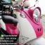 FINO ปี54 สภาพดี สีสวยแจ่ม เครื่องเดิมๆ ขับขี่ดี ราคา 23,000 thumbnail 13