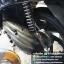 FINO ปี52 ล้อแมกซ์ สีน้ำตาล เครื่องดีเดิม พร้อมใช้ ราคา 18,000 thumbnail 6