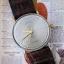 นาฬิกาเก่า LORD ELGIN ไขลาน thumbnail 2