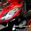 NOUVO MX ปี51 สภาพดี ล้อแมกซ์ ชุดสีสวยแจ่ม เครื่องดี ราคา 19,000 thumbnail 7