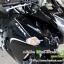 CBR150i สวยสุดขีด รถ2เดือน ใช้น้อย สภาพเป๊ะ เครื่องกริ๊บ ราคา 62,000 thumbnail 14