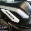 #ดาวน์6,000 ZOOMER-X ปี56 สีขาวสวย เครื่องดี สภาพพร้อมใช้งาน ราคา 26,500 thumbnail 12