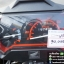ZOOMER-X ปี58 สภาพสวย เครื่องเดิม ครบๆ สีแจ่ม ราคา 30,000 thumbnail 20