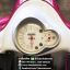 FILANO ปี56 สีชมพูสดใสมุ้งมิ้ง เครื่องเดิมดี ขับขี่เยี่ยม ราคา 24,500 thumbnail 12