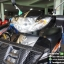 SPARK NANO ปี53 สภาพดีงาม เครื่องเดิมดี น่าใช้ สีสวย ราคา 18,000 thumbnail 6