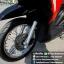 #ดาวน์4500 CLICK125i ปี60 สภาพสวยเดิม เครื่องดี สีแดงสด ขับขี่เยี่ยม ราคา 38,000 thumbnail 7