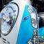 SCOOPY-I ปี55 สภาพเดิม เครื่องดี หัวฉีดประหยัดน้ำมัน พร้อมใช้งาน ราคา 26,000 thumbnail 6
