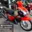 NOUVO MX ปี48 เครื่องดี ปรับสภาพพร้อมใช้ ราคาเบาๆ 18,000 thumbnail 12