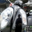 #ดาวน์4500 SCOOPY-I ปี57 สภาพสวย เครื่องเดิมดี สีดำเงาแว้บ พร้อมใช้ ราคา 27,500 thumbnail 6