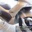 PCX125 ปี53 สีน้ำตาลสวยใส เครื่องดี ขับขี่เยี่ยม ราคา 40,000 thumbnail 13
