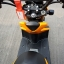 #ดาวน์7500 ZOOMER-X ปี57 สีเหลืองแจ่ม เครื่องเดิมดี สภาพงามๆ ราคา 29,500 thumbnail 19