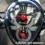 Fino Sport ปี52 รถสภาพดี พร้อมใช้งานเลยค่ะ 18,000 thumbnail 11