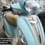 #ดาวน์3000 GRAND FILANO รถ7เดือน 8พันโล สภาพนางฟ้า เครื่องแน่นๆ สีสวย ราคา 41,000 thumbnail 13