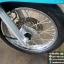 #ดาวน์4500 SCOOPY-I รถ10เดือน 6พันโล สภาพนางฟ้า เครื่องแน่นๆ ราคา 34,000 thumbnail 14