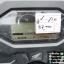 ZOOMER-X ปี60 ไมล์ดิจิตอล สภาพนางงาม เครื่องแน่น สีสวยเป๊ะ ราคา 37,000 thumbnail 20
