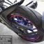 #ดาวน์6,500 M-SLAZ รถ3เดือน 4พันโล สภาพนางฟ้า สวยเป๊ะเวอร์ ราคา 73,000 thumbnail 11