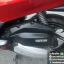 PCX150 ปี56 สภาพพร้อมใช้ สีแดงสวย ขับขี่ดี ราคา 43,500 thumbnail 9