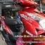 MIO ปี50 สภาพดี สีสวย เครื่องดี ราคาเบาๆ 16,500 thumbnail 14