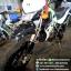 #ดาวน์4500 KSR PRO รถ9เดือน 4พันโล สตาร์ทมือ สภาพสวยพร้อมใช้ ราคา 28,500 thumbnail 1