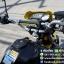 NEW KSR ปี54 สภาพสวยเดิม เครื่องดี สีเหลืองสุดเท่ ราคา 32,000 thumbnail 18