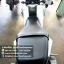 #ดาวน์ 7,000 MSX125 SF รถ9เดือน 8พันโล สภาพสวยใส เครื่องเป๊ะ ราคา 46,500 thumbnail 19