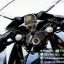 CBR250 ABS ปี55 ใช้น้อย เครื่องเยี่ยม ชุดสีสวย ราคา 65,000 thumbnail 20