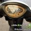 STEP ปี50 สภาพดี เดิมๆ เครื่องดี เล็กกระทัดรัด ขับขี่ง่าย ราคา 15,000 thumbnail 16
