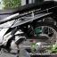 NOUVO MX ปี50 สภาพสวย เครื่องแจ่ม ขับดี ราคา 18,500 thumbnail 7