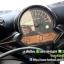 CBR150i รถ1เดือน สภาพกริ๊บ วิ่ง1,xxxโล เครื่องเงียบ ขับขี่เยี่ยม ราคา 68,000 thumbnail 22