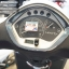 PIAGGIO LIBERTY 125 ปี56 สวยหรู เครื่องเดิมดี ขับขี่ดี ราคา 25,000 thumbnail 13