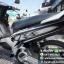 โอนฟรี!! NOUVO MX ปี47 เครื่องดี สีสวย พร้อมใช้งาน ราคา 16,500 thumbnail 8