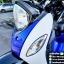 FINO FI ปี56 สภาพเดิม เครื่องดี ระบบหัวฉีด สีสวย ราคา 24,000 thumbnail 6