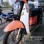 #ดาวน์4000 SCOOPY-I ปี58 วิ่ง8พันโล สภาพสวย สีสดใส เครื่องแน่นเดิม ราคา 30,500 thumbnail 1