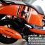 SCOOPY-I S12 วิ่ง7พันโล รถ10เดือน สวยจี๊ด โดนใจ เครื่องแน่นเวอร์ ราคา 36,000 thumbnail 14