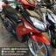 NOUVO ELEGANCE ปี52 สีสวย เครื่องดีเดิม สภาพพร้อมใช้ ราคา 18,500 thumbnail 3