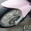 ICON ปี51 สีชมพูน่ารัก ขับขี่คล่องตัว เครื่องดี พร้อมใช้งาน ราคา 16,000 thumbnail 7
