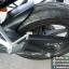 #ดาวน์8000 CB300F สภาพสวยเดิม เครื่องแน่น วิ่งน้อย สีสดแจ่ม ราคา 76,000 thumbnail 9