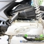 Click-i ปี51 รถใช้น้อย สภาพสวย เครื่องดี ราคา 22,000 thumbnail 8