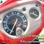 NOUVO MX ปี48 ล้อแมกซ์ สีสวยจี๊ด สภาพดี ราคา 18,500 thumbnail 18